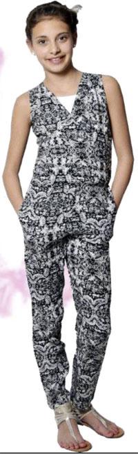 nza new zealand auckland kinderbekleidung kinderkleidung. Black Bedroom Furniture Sets. Home Design Ideas