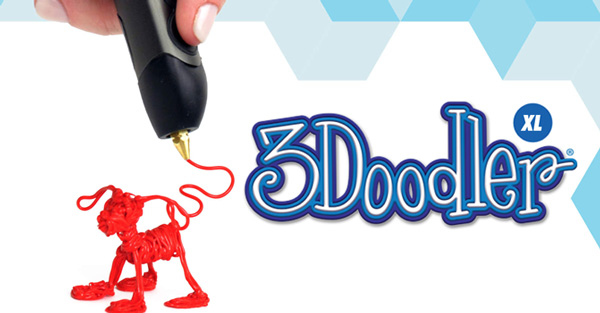 3doodler_webshop_nederland_online_001
