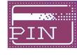 pin_pink