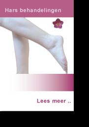 hars_behandelingen_epileren_schuytgraaf_001