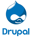 drupal_specialist_support_freelance_ontwikkeling_a