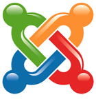 joomla_cms_software_installeren_001