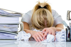 Arbeidsconflict en Mediation