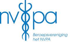 NVPA Nederlandse Vereniging voor Psychosociaal The