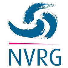 NVRG Nederlandse Vereniging Relatie en Gezinsthera