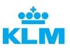 Geen smartengeld KLM reiziger om onderbroekbom