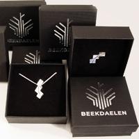 beekdaelen-logos-edelsmid-tonvandenhout-roermond-g