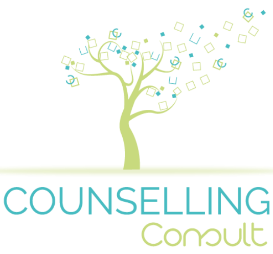 Counselling Consult Apeldoorn