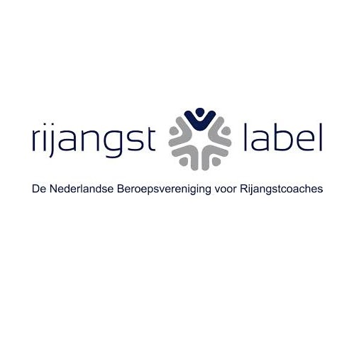 Rijangst Label