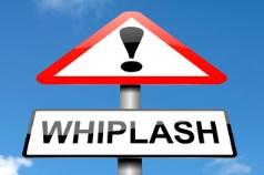 Tips bij whiplash