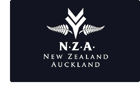 Nza New Zealand Auckland Childrens Clothing Webshop
