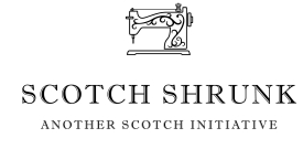 scotch_shrunk_logo