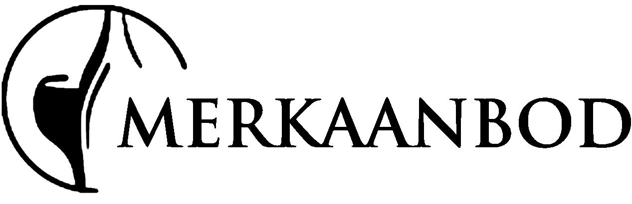 Merkaanbod