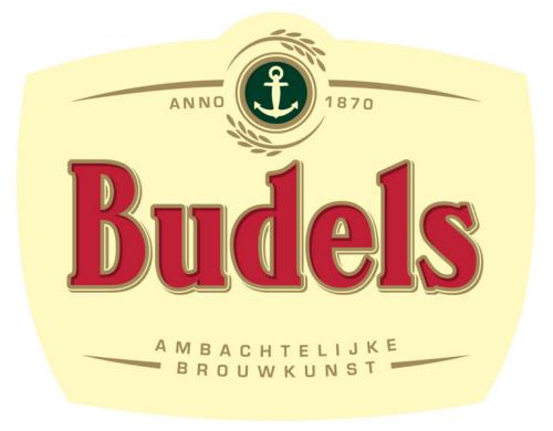 Budels_merk