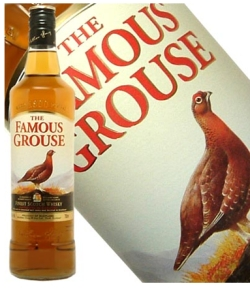 famous_grouse_whisky_webshop_001