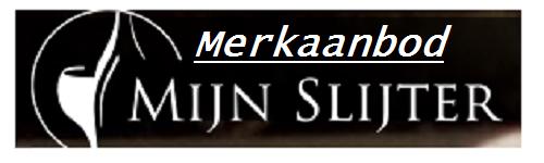 logo-mijnslsijter-merkaanbod001