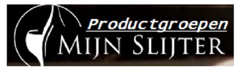 logo-mijnslsijterproductgroepen001