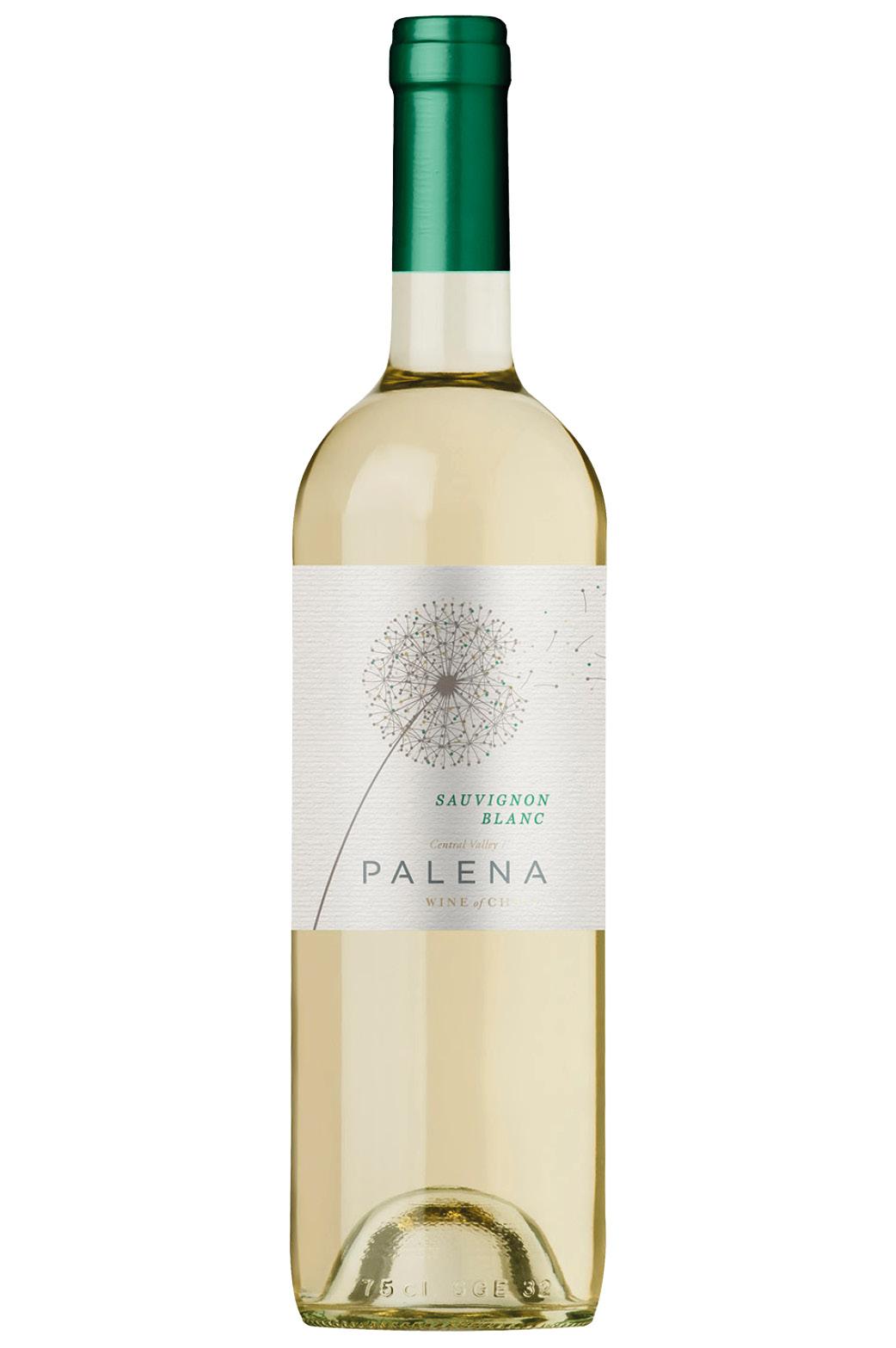 Palena Sauvignon Blanc 5+1 gratis