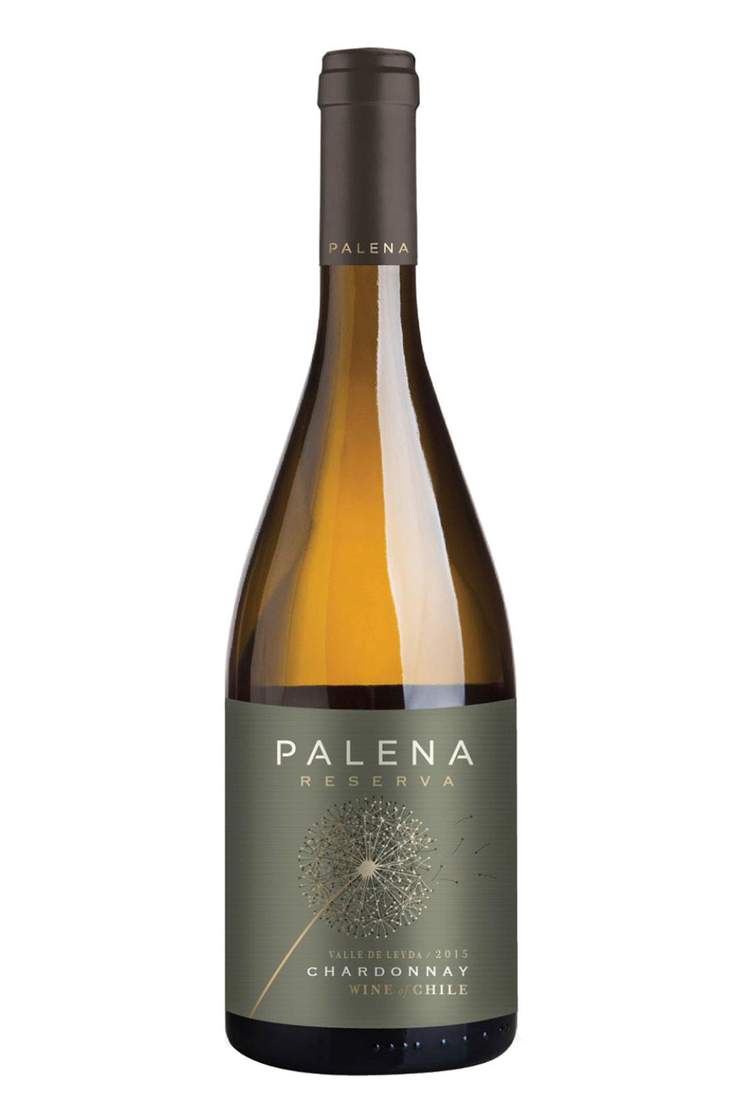 Alto Palena Chardonnay Res. 3 flessen