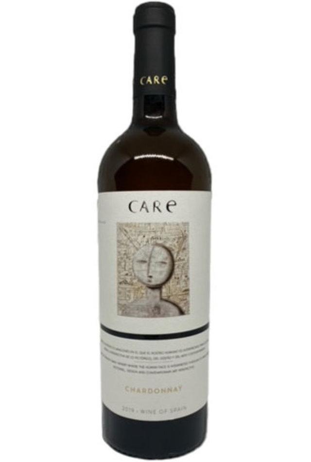 Care Chardonnay