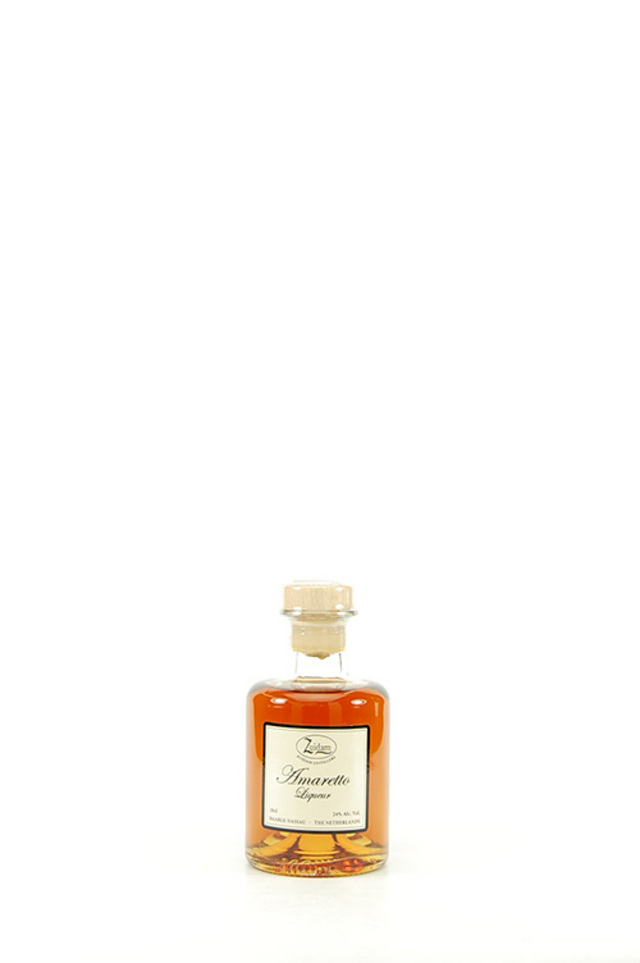 Zuidam Amaretto Liqueur 20cl