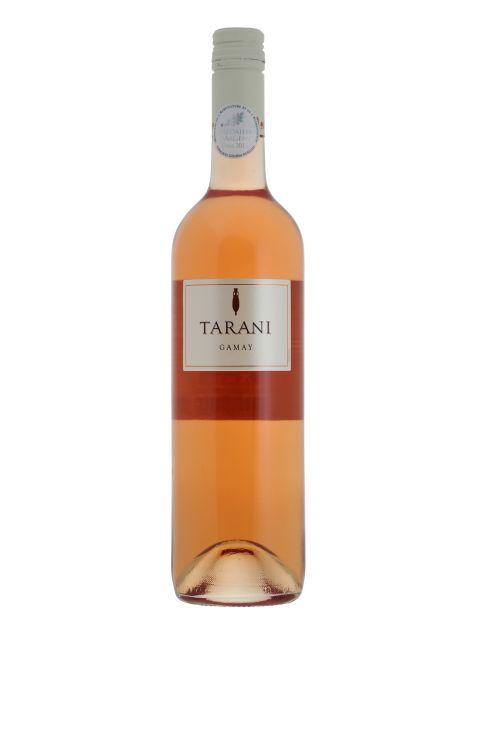 Tarani Gamay Rose 5+1 Gratis
