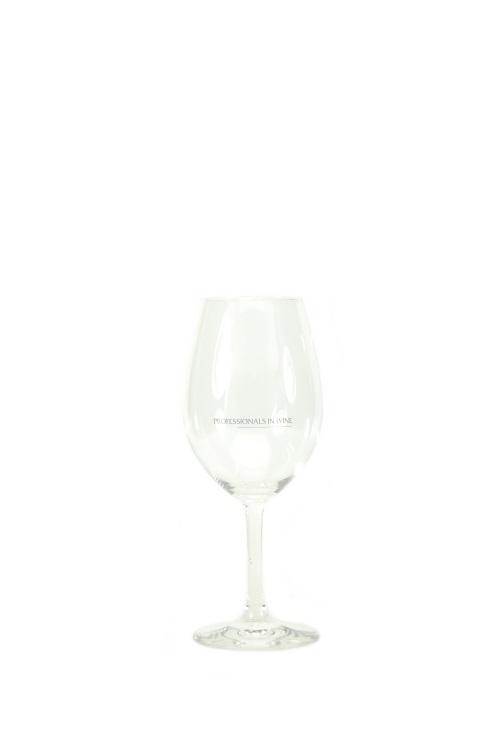 Spiegelau Rode Wijn glas