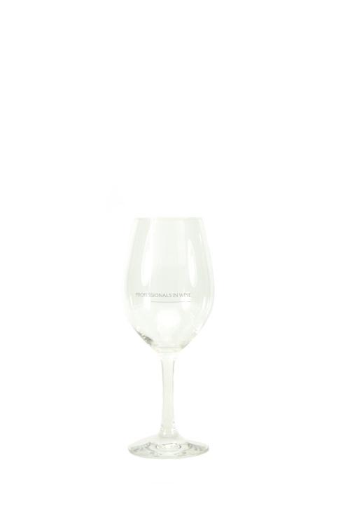 Spiegelau Witte Wijn glas