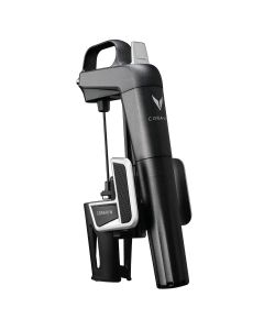 CORAVIN, MODEL TWO