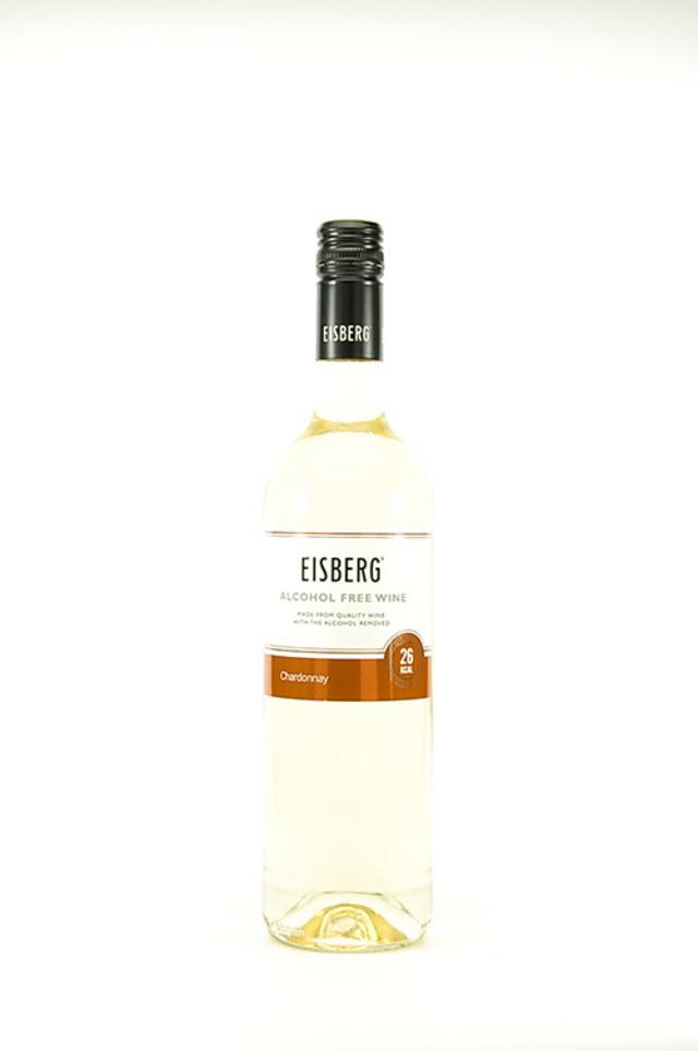 Eisberg Alcoholvrij Chardonnay