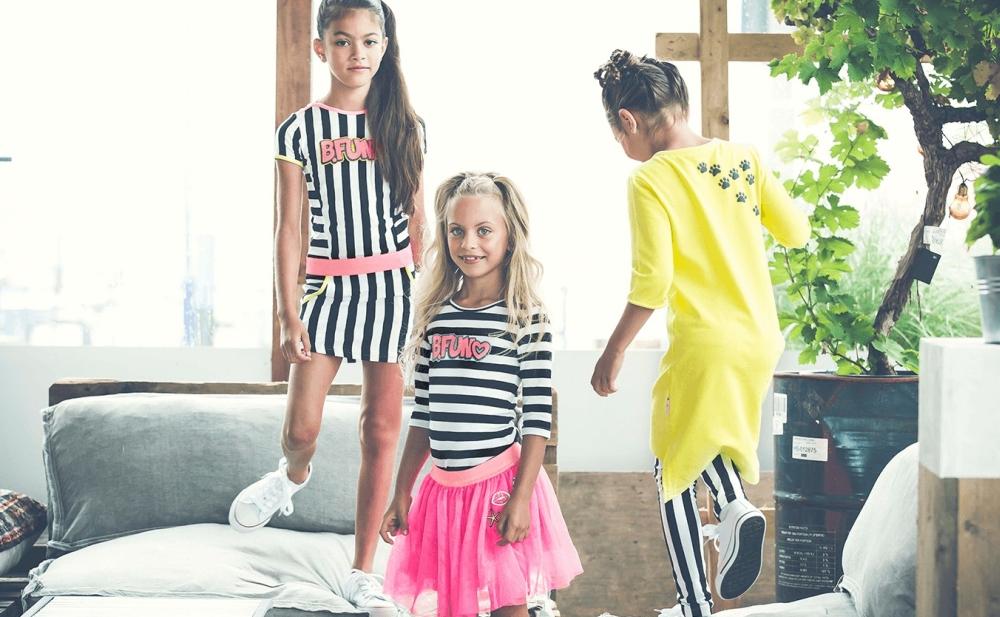 bnosy-kinderkleding-meisjeskleding-zomer-2018