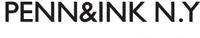 penn-and-ink-kinderkleding-online-001