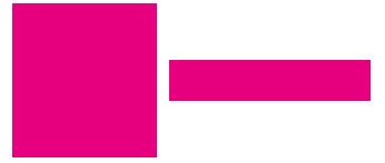lola-meis-meisjeskleding-webshop
