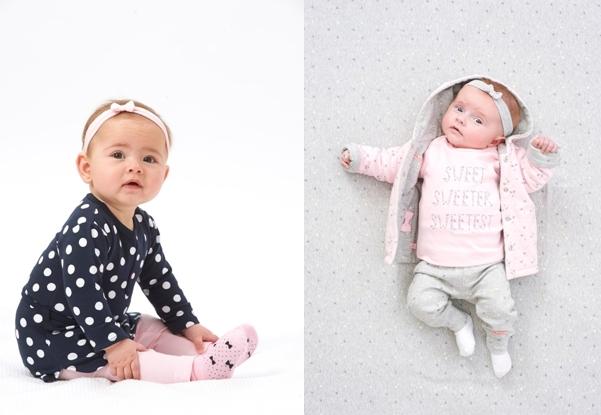 feetje-babykleding-webshop