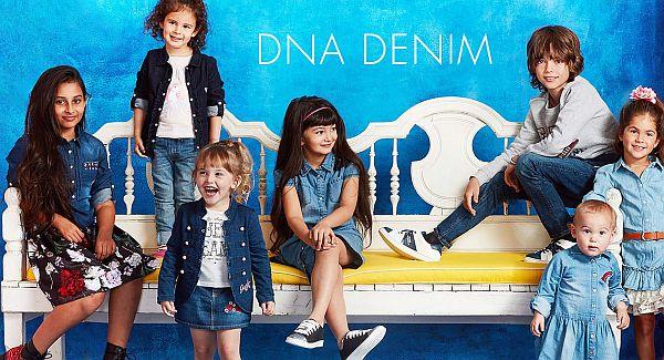 Guess Kinderkleding.Guess Kinderkleding Shop Je Online At Woods Nl Webshop Nederland