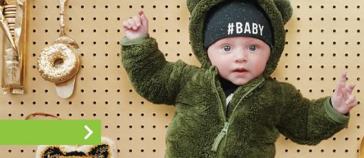 Babykleding Kopen.Kinderkleding Online Kopen In De Woods Webshop