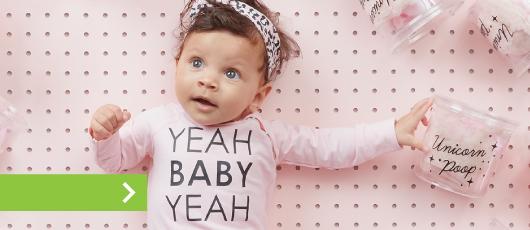1db3da85d2d112 Kinderkleding online kopen in de Woods webshop