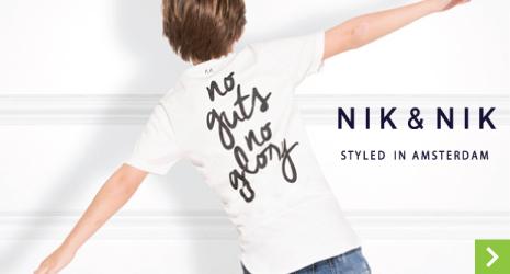 nik-and-nik-boys-screamer-winter16_465-002