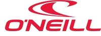 oneill_kinderkleding_logo