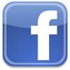 facebook_kinderkleding