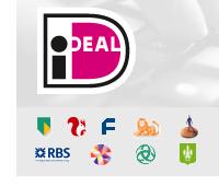 ideal_betaalmethode_001
