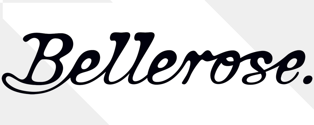 bellerose-kinderkleding-logo-woods