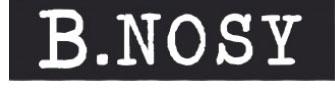 bnosy-kinderkleding-logo-001