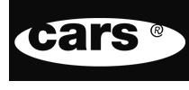 cars_kinderkleding_webshop_001
