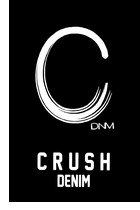 crush-denim-online