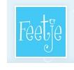 feetje babykleding webshop online