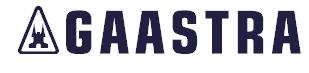 Gaastra logo kinderkleding