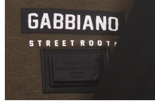 gabbiano-kinderkleding-logo-001