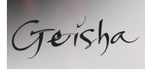 geisha_kinderkleding_logo_001