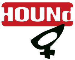 hound_kinderkleding_webshop_online